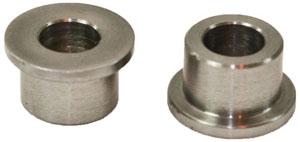 Conn Miniature Circular PIN 61 POS Crimp ST Jam Nut 61Term 1x TE MS3474L24-61P